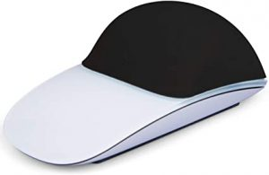 best mouse for iPad